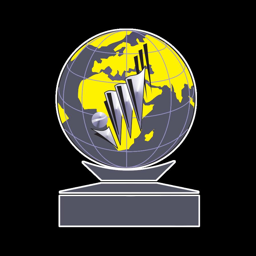 Trophy World